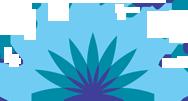 Logo barra fija